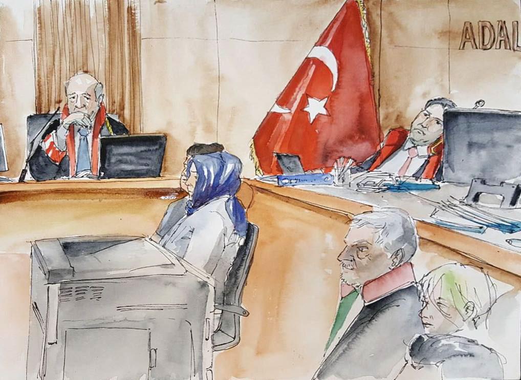 Berrin-Simavlıoğlu-4.jpg