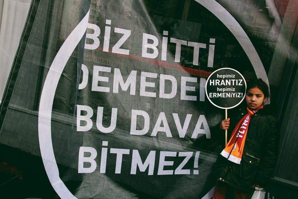 ©GülerEmektar