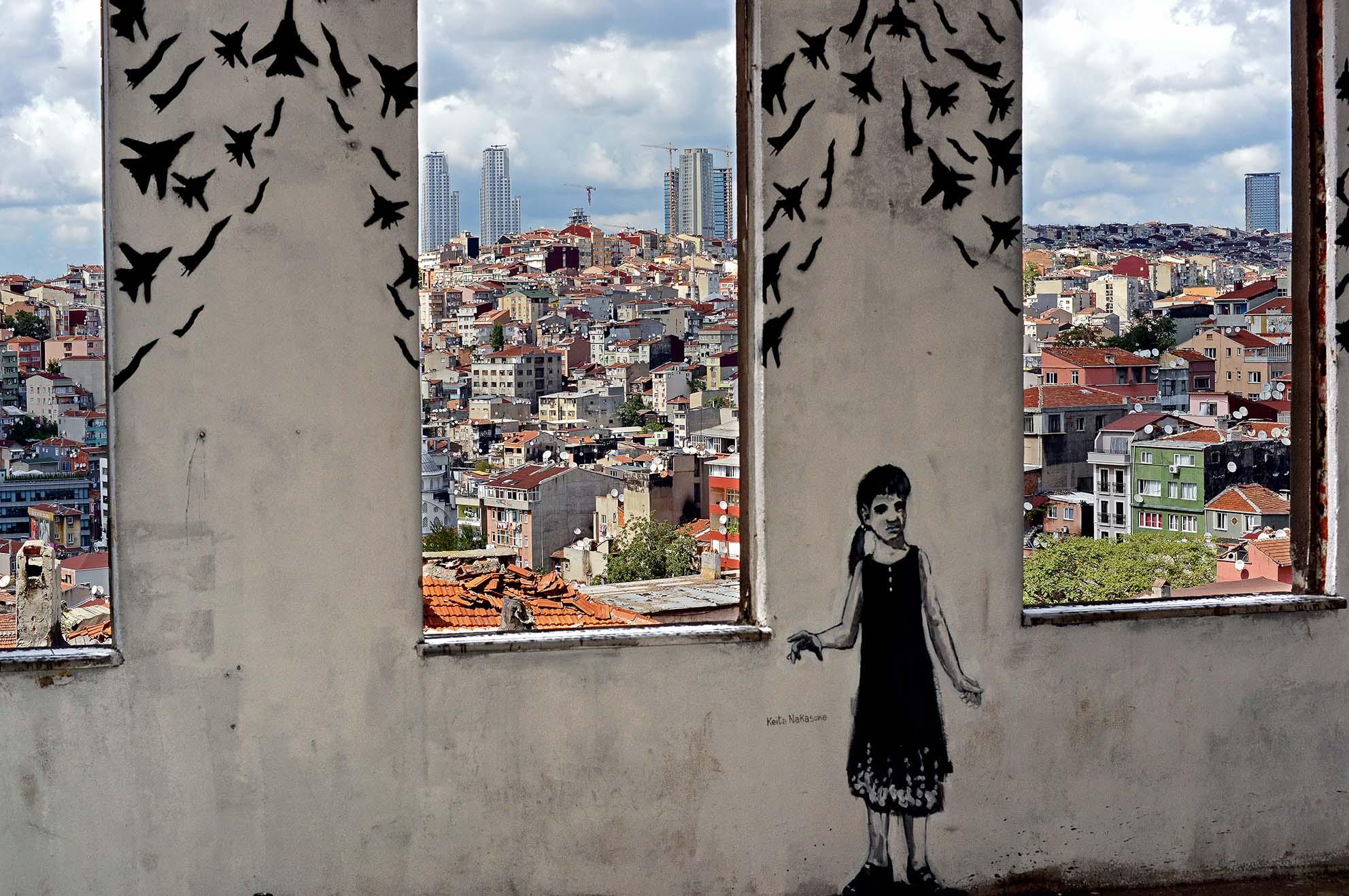 Ayıp-Şehir-2.jpg