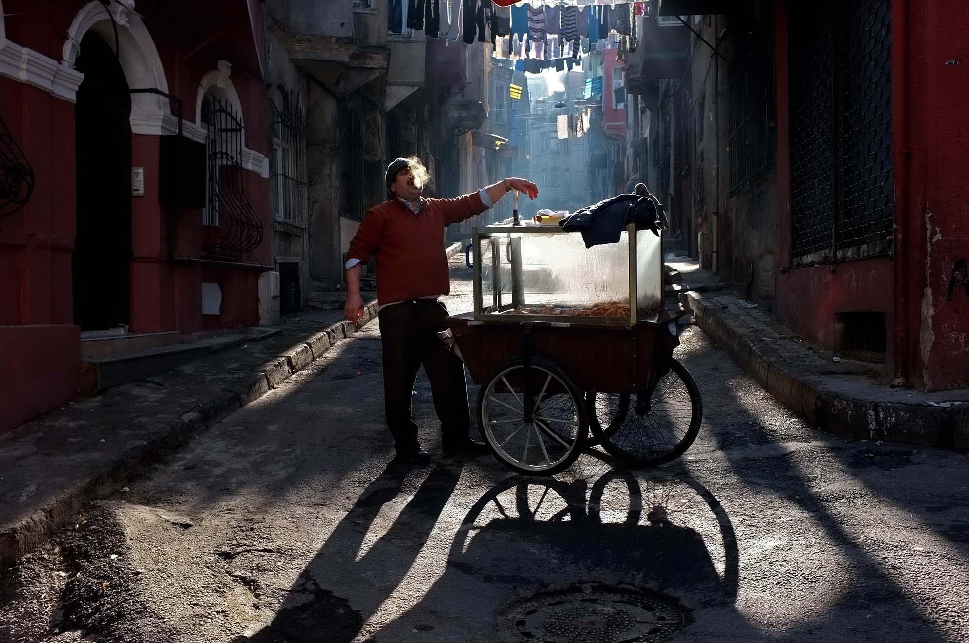 Ayıp-Şehir-21.jpg