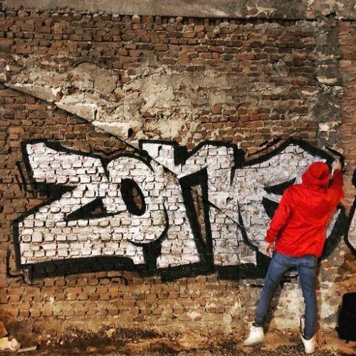 zone4-2-500x500.jpg