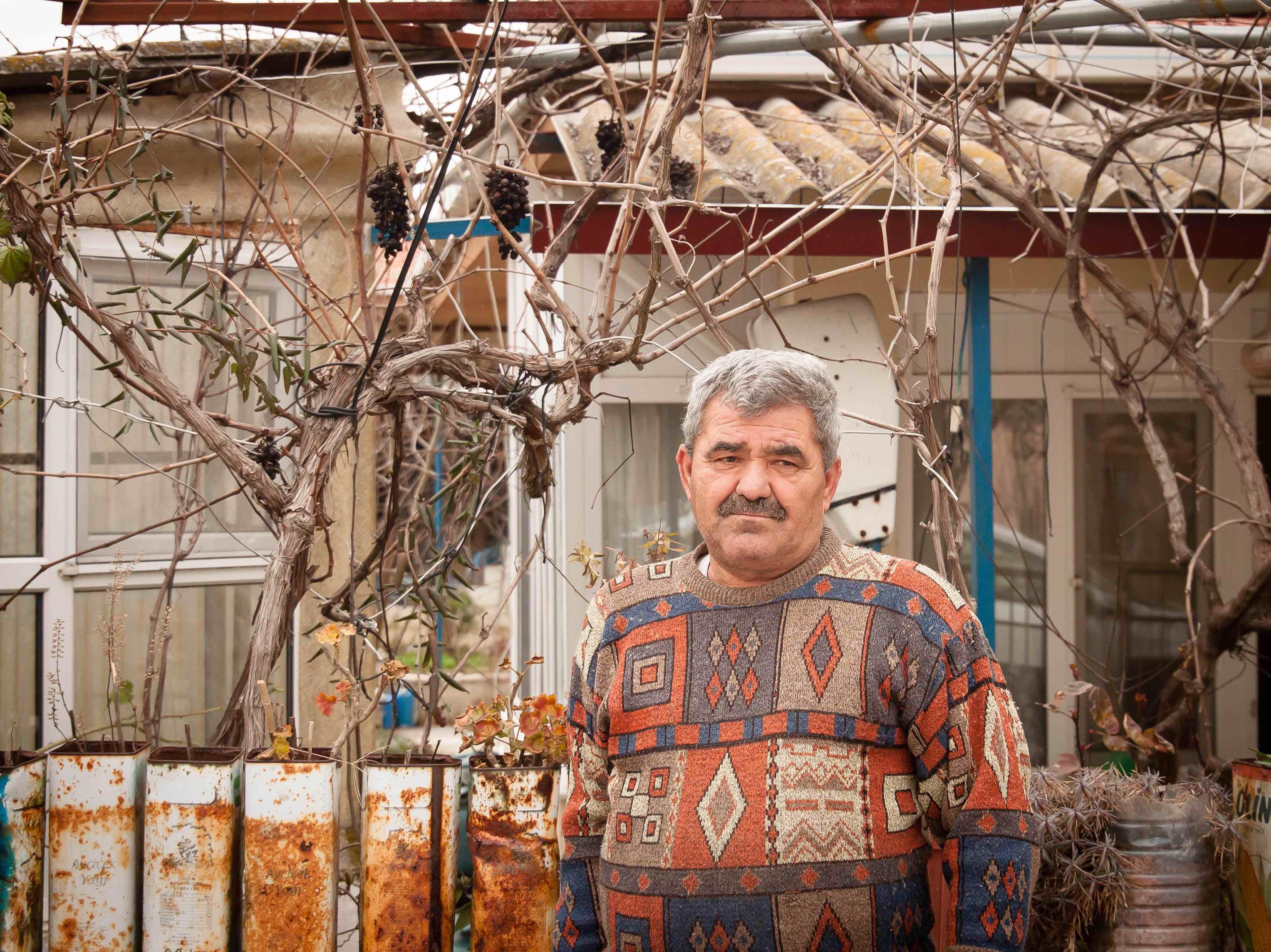 Carbone_10_ex-sindaco-di-Yesilbagcilar.jpg