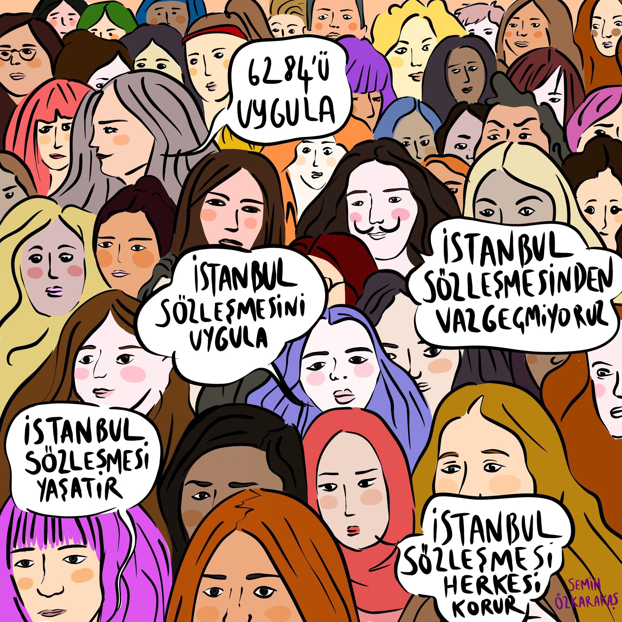 lubunya-cizgiler-istanbul-sozlesmesi-nden-vazgecmiyoruz-3.jpg