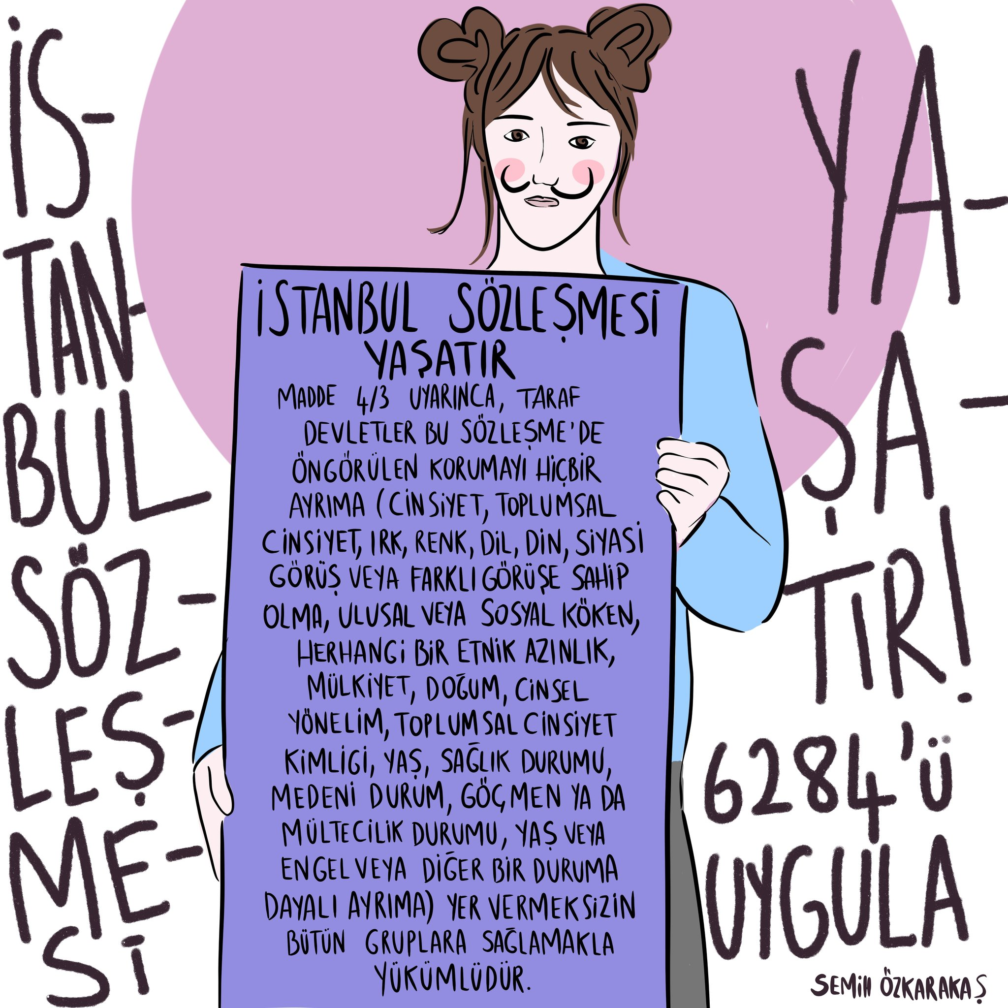 lubunya-cizgiler-istanbul-sozlesmesi-nden-vazgecmiyoruz-1.jpg
