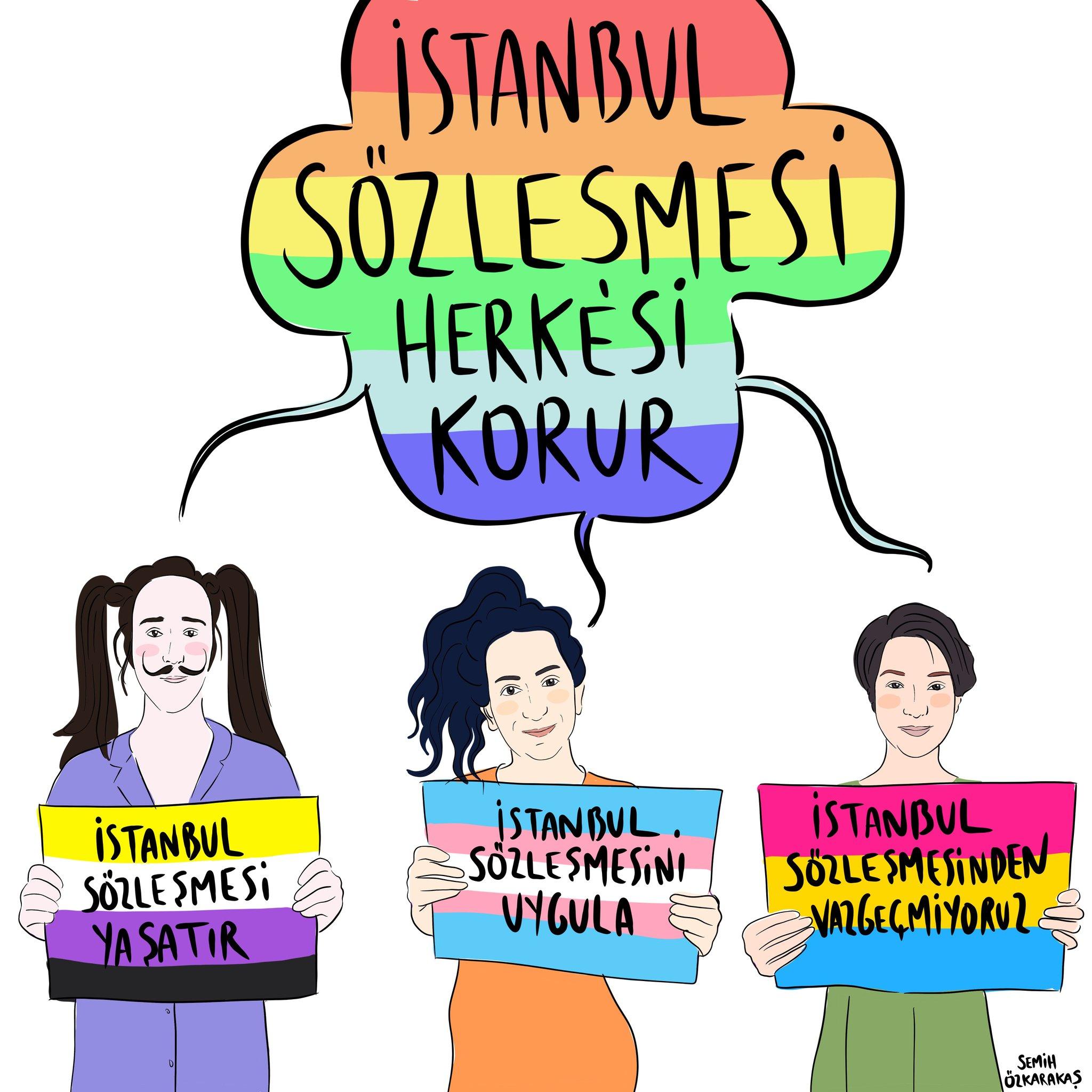 lubunya-cizgiler-istanbul-sozlesmesi-nden-vazgecmiyoruz-4.jpg